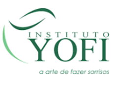 cooperative-logo-instituto-yofi