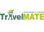 cooperative-logo-travelmate